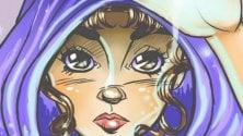 Storie di amicizia e di impegno:  i fumetti più belli del 2016