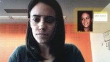 Riconoscimento facciale, software russo fa paura: il 73% delle fotografie
