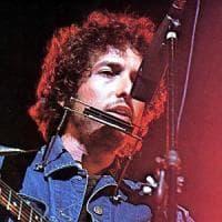 Nobel a Dylan, l'artista che ha