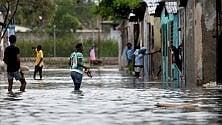 Disastri, Europa e USA sempre più colpiti L'importanza  della prevenzione