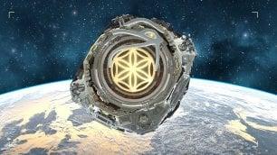 Asgardia, la prima nazione spaziale:  Cittadinanza ai primi 100mila registrati online