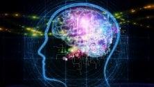 Google, l'intelligenza artificiale corre e impara in metrò
