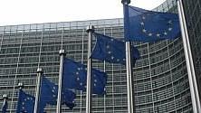 """CETA, Alessia Mosca: """"Far entrare in vigore l'accordo solo nelle parti non riguardanti  i singoli Stati dell'Unione""""  (m.r.)"""