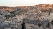 Regioni. La Basilicata ha la migliore reputazione online