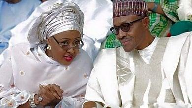 Nigeria, al presidente Buhari ultimatum dalla moglie: Rimpasto di governo o non ti voto