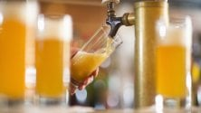 Pazza idea: ricavare le batterie al litio dalla birra