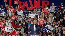 """Trump è solo linizio: il futuro rischia di essere dei """"populisti autoritari"""""""