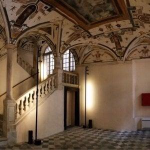 Genova, alla scoperta dei palazzi più belli con la terza edizione dei Rolli Days