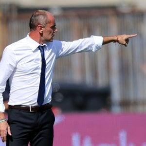 """Empoli, Martusciello dà fiducia a Saponara: """"Ora è pronto, importante come Higuain per la Juve"""""""