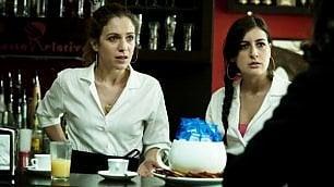 Le 'difficili' donne di Daniele Vicari: È un film semplice, come le esistenze che racconta