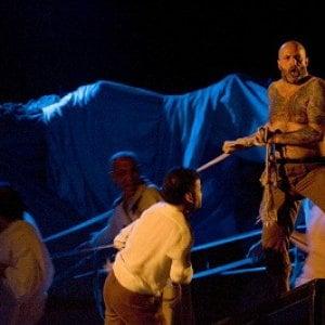 Festa del Cinema di Roma a Rebibbia: diritto alla cultura e alla conoscenza