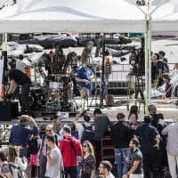 Maker Faire, quando il pubblico è protagonista