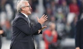 """Udinese, Delneri: """"Fare paura alla Juventus è già un bel risultato"""""""