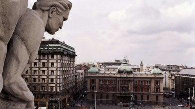 Gli 007 italiani a Belgrado contro la corruzione: così funziona il sistema Italia
