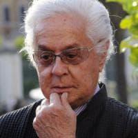 Roberto Capucci: