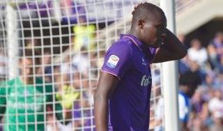 Fiorentina-Atalanta 0-0: i viola non pungono ed escono tra i fischi del Franchi