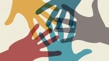 Lo slalom della sharing economy tra lobby e crescita