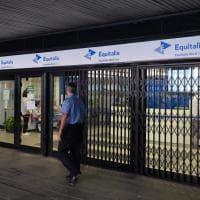 Addio a Equitalia, per i contribuenti in debito sconti su sanzioni e more