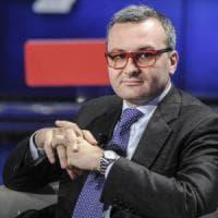 Addio Equitalia, Zanetti: