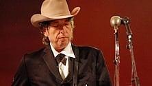Il tempismo è perfetto, Bob Dylan è in dialetto lombardo: È l'emblema dei cantastorie