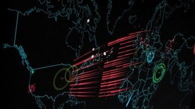 Usa vs Russia: virus, botnet, attacchi Ddos  le armi segrete della 'nuova' cyberwar
