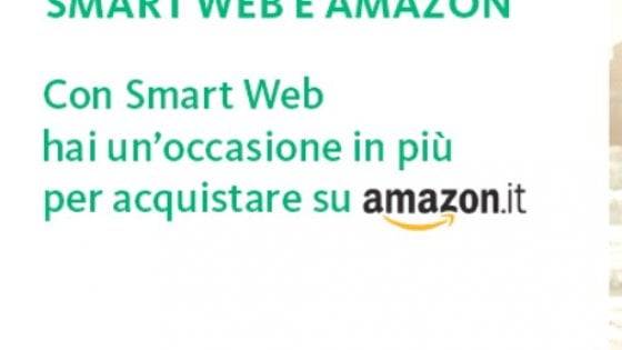 La strana alleanza tra Bper e Amazon nell'e-commerce