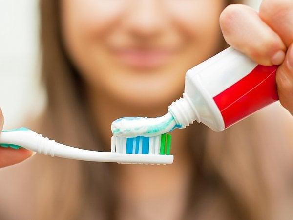 Consumi in ripresa per l'igiene dentale, corrono i dentifrici