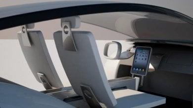 Apple rinuncia all'auto senza pilota così il progetto Titan cambia strada