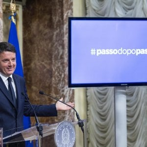 """Manovra, l'Ue mette in guardia l'Italia: """"Numeri diversi da quelli annunciati"""""""