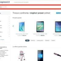 E-shopping, una giungla di offerte: i consigli per risparmiare