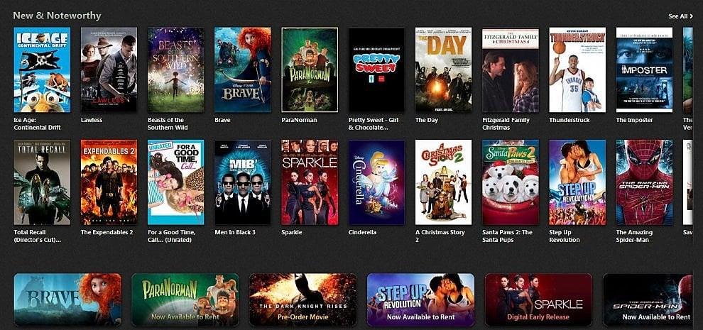 Trovastreaming, la migliore offerta: ecco la bussola per il cinema online