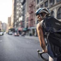 Benvenuti a Uber City. Ecco come e perché la startup americana vuole cambiare il mondo