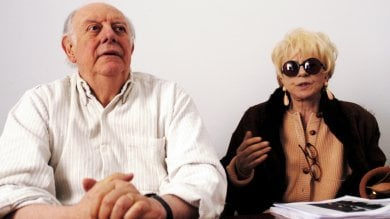 Dario Fo e Franca Rame, un fascicolo di polizia lungo 50 anni
