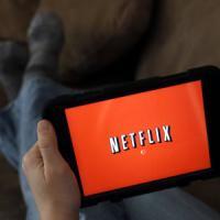 Netflix, boom di nuovi abbonati: il titolo vola a +20%