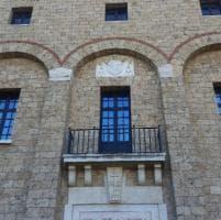 Da Subiaco a Casamari, sulle orme di S. Benedetto