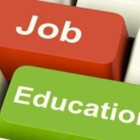 """""""Scuola-lavoro per combattere la disoccupazione"""". E raddoppiano i ragazzi che la scelgono"""
