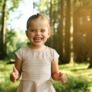 Viene dalla Danimarca il metodo per crescere bambini felici