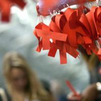 Aids, in Italia 15% infetti non lo sa e il 50% delle diagnosi è tardivo
