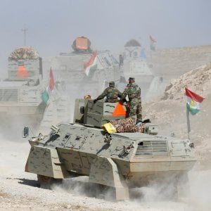 L'Iraq 125531861-00b03709-32ed-4b43-937f-c30e89d6a884