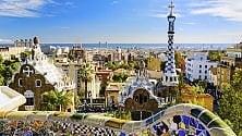 Andata e ritorno in giornata: da Barcellona a Parigi, le tratte più convenienti