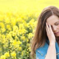 Menopausa, per 6 donne su 10 la vita peggiora. Ma è solo un'altra fase