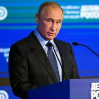 Putin a Berlino, summit confermato: ripresa negoziati su crisi ucraina, in agenda anche la...