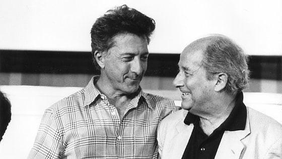 Gillo Pontecorvo, una storia da film: una mostra racconta un maestro del XX secolo