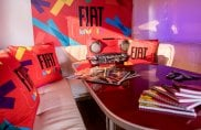 Fiat Music, il contest per le band emergenti