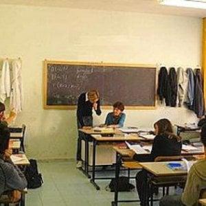 Scuola, cercasi docenti giusti...  migliaia di cattedre ancora vacanti, soprattutto al Nord