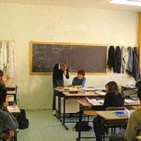 Scuola, cercasi docenti giusti...  migliaia di cattedre ancora vacanti, soprattutto al...