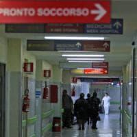 Errori medici, denunciato 1 decesso ogni 50 posti letto