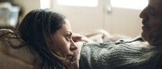 Un film racconta un mostro chiamato malasanità