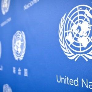 Giovani funzionari italiani all'Onu, due anni nella cooperazione