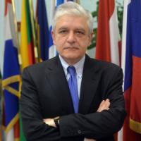 Giuseppe Pisauro: